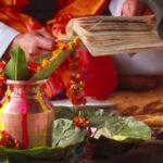 depositphotos_198424462-stock-video-hindu-brahman-pray-puja-reading