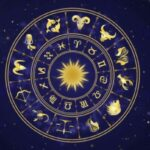 horoscope-1577469399-1579277452-1580488396-1584555416