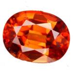hosonite-garnet-stone-500×500