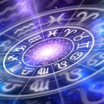 rise-of-astrology